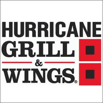 Nov 20, · Shrimper's Grill & Raw Bar, Stuart: See unbiased reviews of Shrimper's Grill & Raw Bar, rated 4 of 5 on TripAdvisor and ranked #21 of restaurants in Stuart.