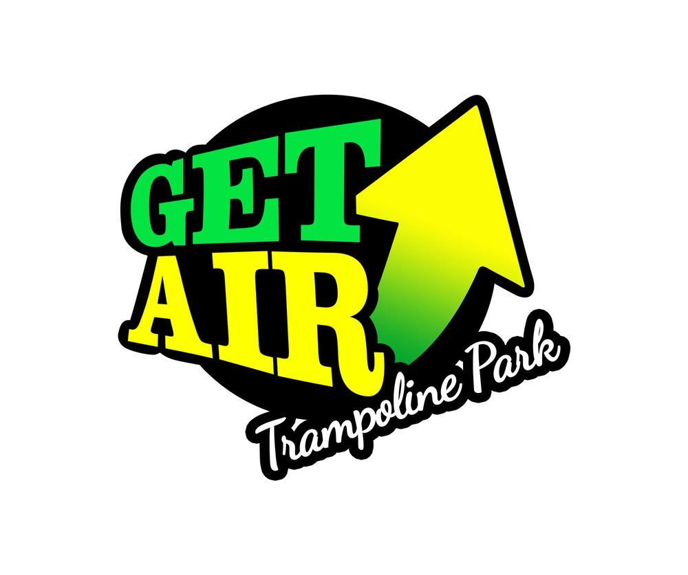 Get air eugene trampoline park 14 photos amp 15 reviews trampoline