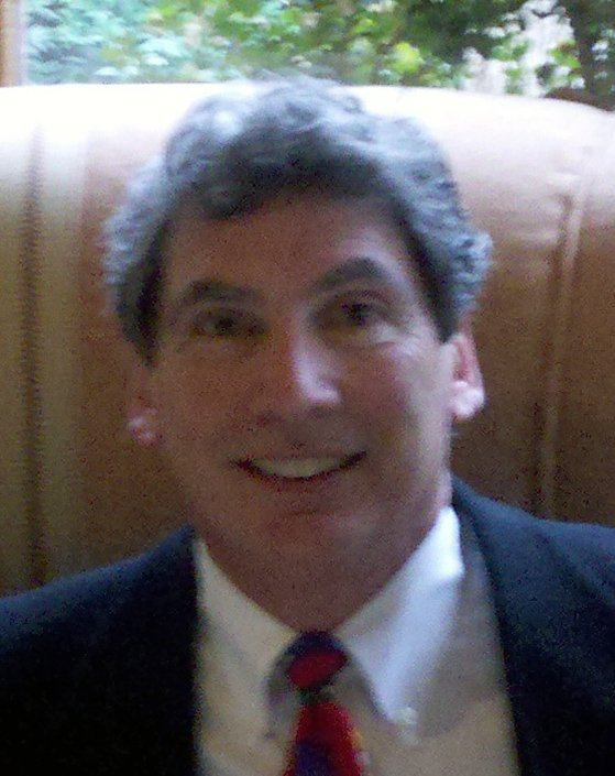 watch 2244c 2c64c Rick J Jelmini - Pediatric Dentists - 7104 N Fresno St ...
