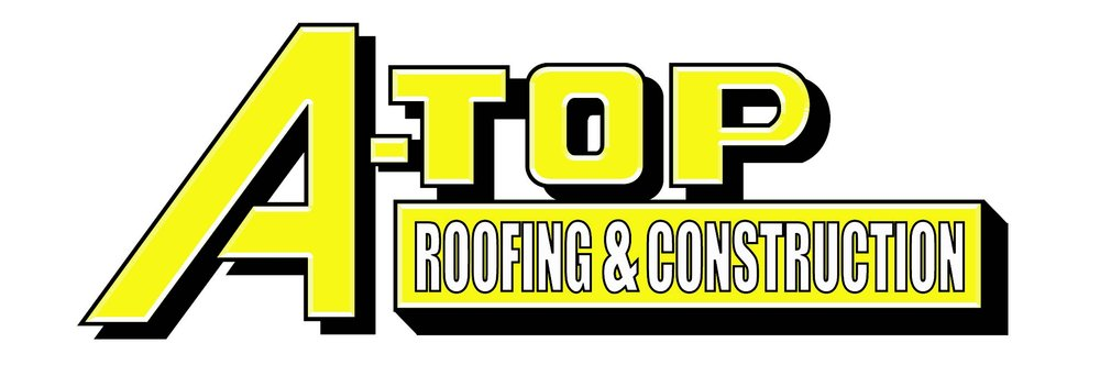 Exceptional Comment From Susan F. Of A Top Roofing U0026 Construction Business Owner