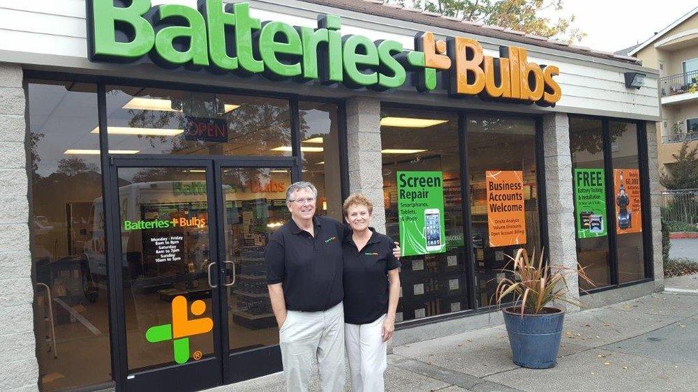 Batteries Plus Bulbs 43 Reviews Mobile Phone Repair