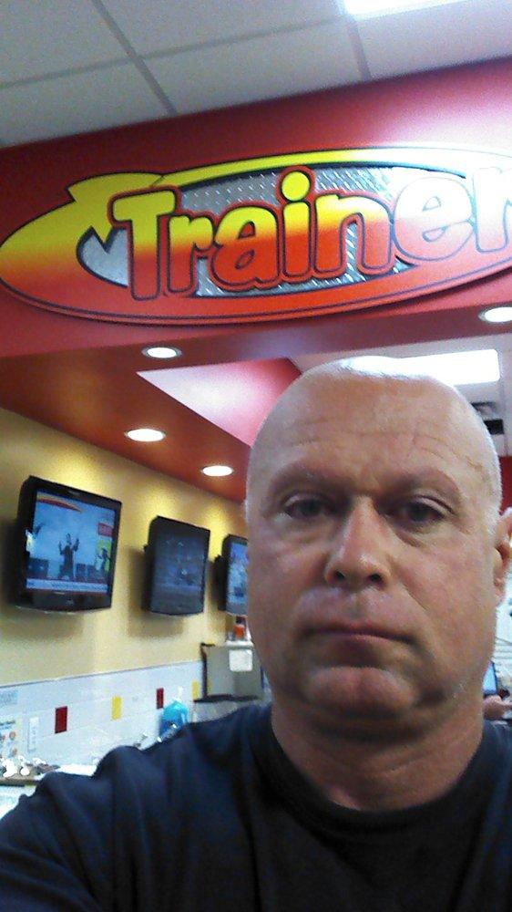Retro Fitness 33 Reviews Gyms 11 Park Pl Paramus