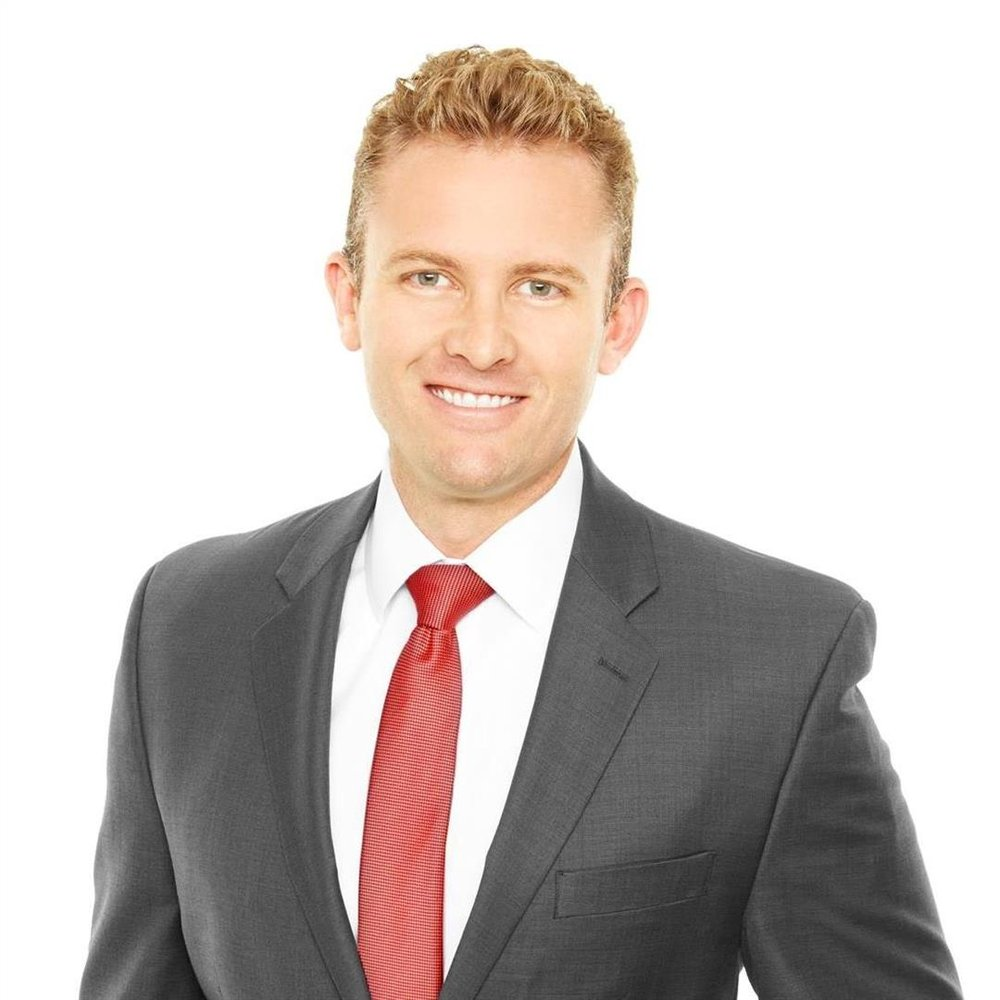 Nathaniel Donnelly Keller Williams Realty Real Estate Agents