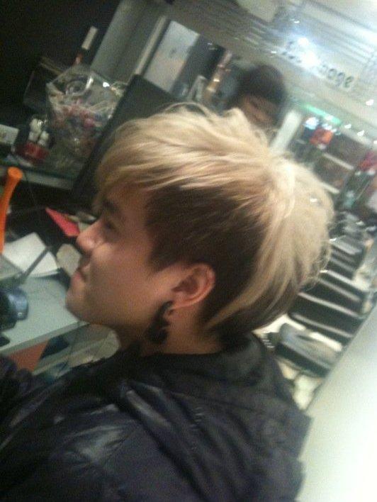 DeCode Salon - 227 Photos & 120 Reviews - Hair Salons - 148 Baxter ...