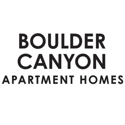 Boulder Canyon Apartments West Jordan