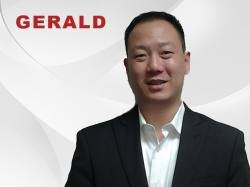 Gerald Nissan Of North Aurora 40 Reviews Dealerships