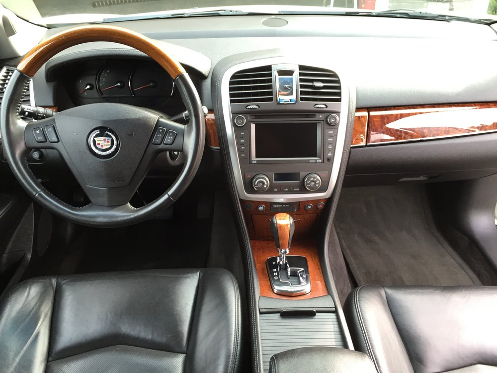 amazing auto detail auto detailing 4235 90th way se olympia wa united states phone. Black Bedroom Furniture Sets. Home Design Ideas