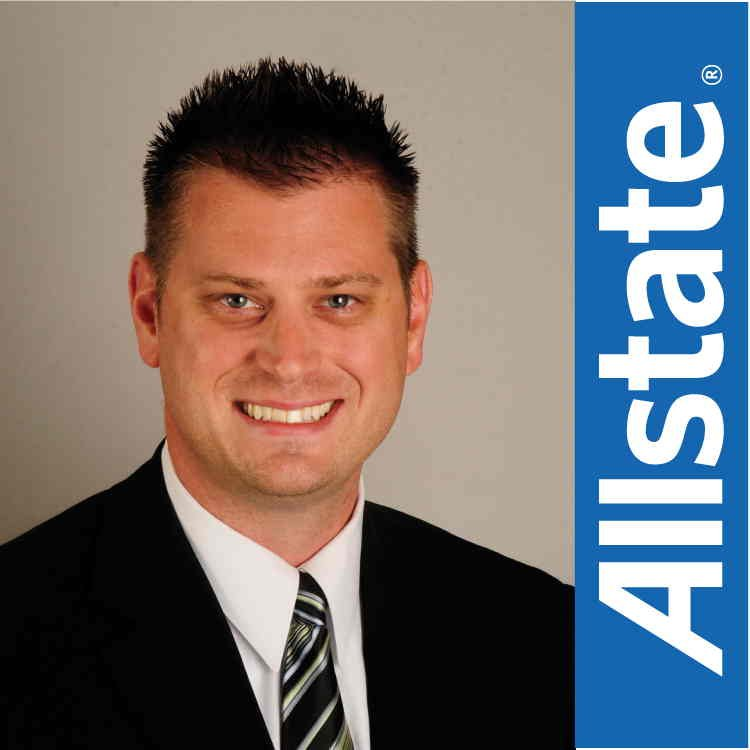 Allstate Get A Quote Phone Number: Allstate Insurance Agent: Andy Turner