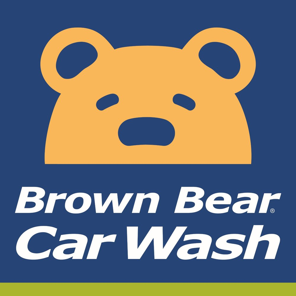 Best Car Wash In Des Moines