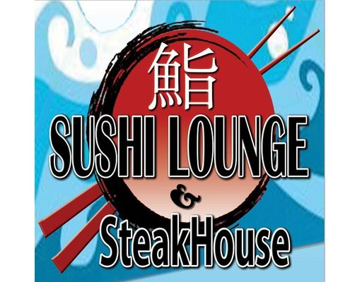 sushi lounge steakhouse closed 67 photos 11 reviews japanese 1112 nevada hwy. Black Bedroom Furniture Sets. Home Design Ideas