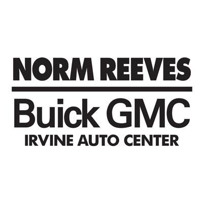 Norm Reeves Buick / GMC Irvine Auto Center - CLOSED - 71 Reviews ...
