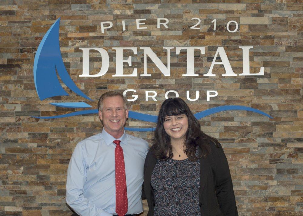 Pier 210 Dental Group 17 Photos Amp 19 Reviews Pediatric