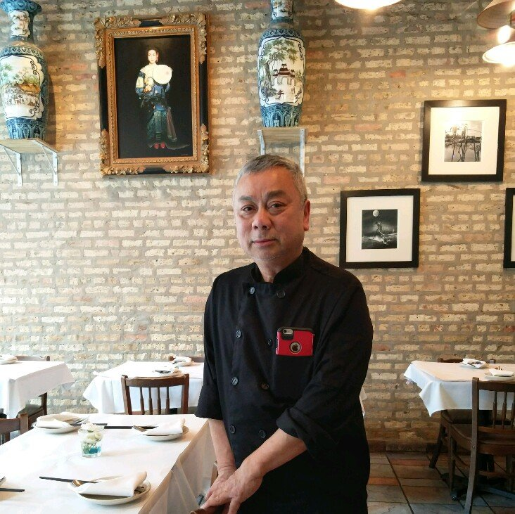 Dawali Mediterranean Kitchen Chicago: 296 Photos & 932 Reviews