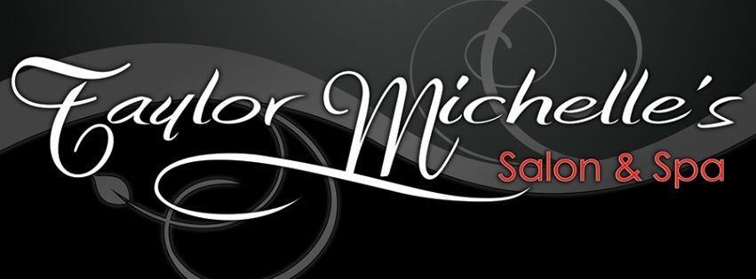 Taylor michelle s salon spa 26 photos 19 reviews for 50th avenue salon quartz hill ca