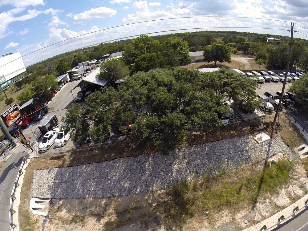 Trophy motors car dealers 4575 w state highway 46 new for Trophy motors new braunfels texas