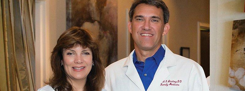 Alabama Laser & Wellness Center - 15 Photos - Laser Hair