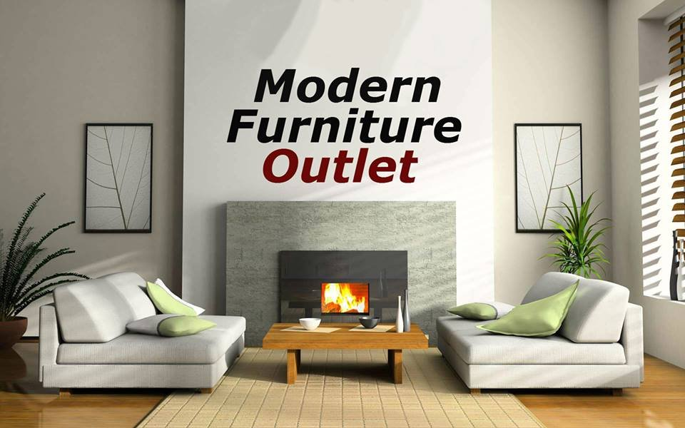 Modern Furniture Outlet modern furniture outlet - 154 photos - furniture stores - 30 n