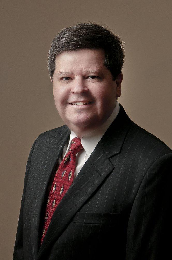 Douglas B