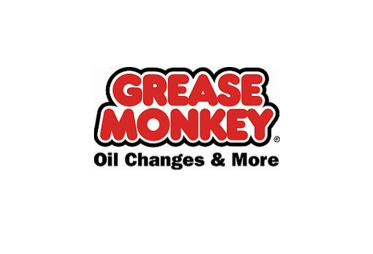 ec318d9e72e Grease Monkey - 27 Photos   33 Reviews - Oil Change Stations - 17218 ...