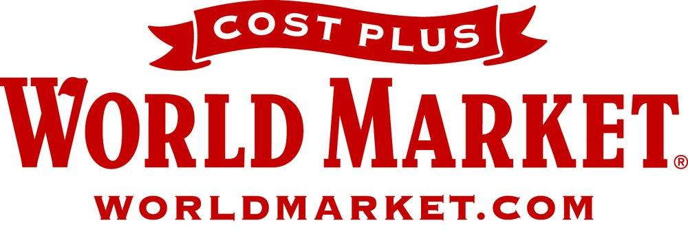 Cost Plus World Market 20 Photos 25 Reviews 13912 Dallas Pkwy Furniture Shops Dallas