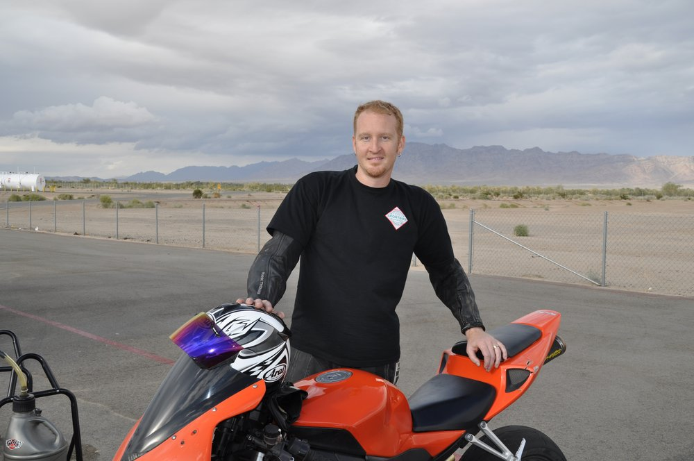 sportbike suspension tuning 15 photos 24 reviews motorcycle repair 528 amigos rd ramona. Black Bedroom Furniture Sets. Home Design Ideas