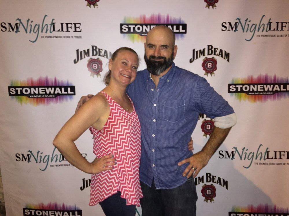 gay clubs in new braunfels texas. brian s. gay clubs in new braunfels texas