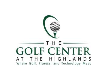 Comment from Chelsea M. of Golf Center at the Highlands Business Owner