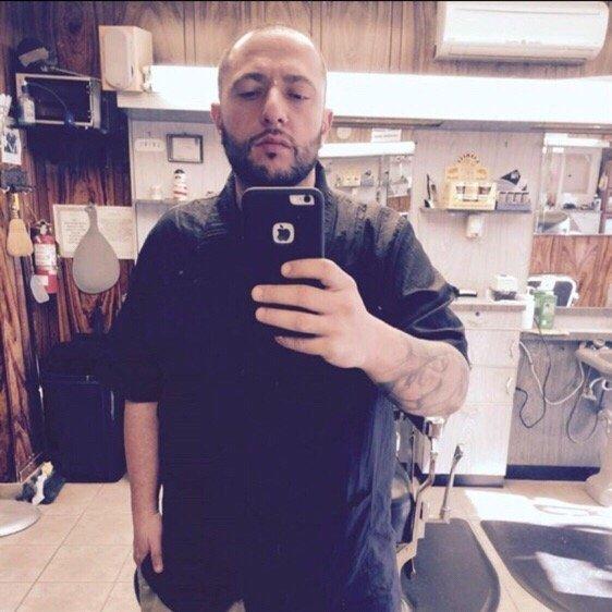 Barber Shop Long Beach Island