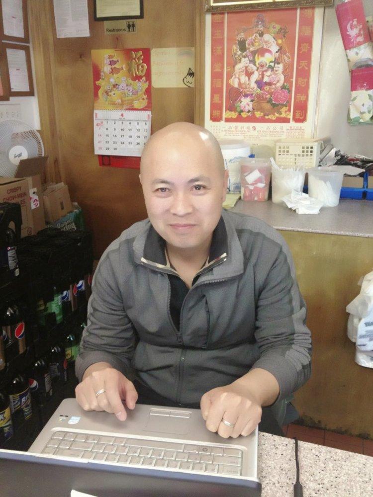 Yum Yum Chinese Food Staten Island