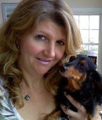 Caren S Pet Care Plus Pet Sitting Atlantic Ave North