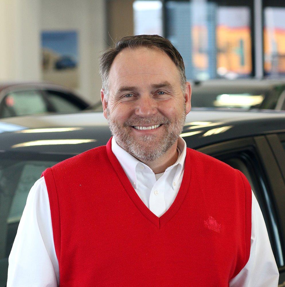 Frank Fletcher Toyota   Car Dealers   2209 S Range Line Rd, Joplin ...
