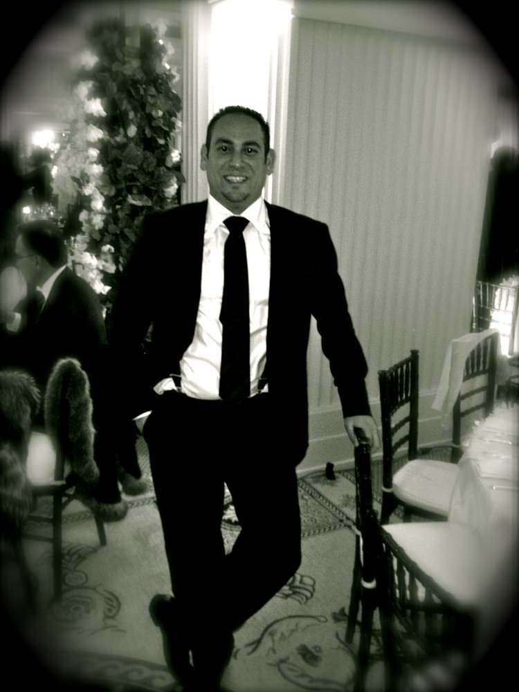 middle eastern single men in shady grove Find women seeking men listings in pittsburgh on oodle classifieds  women seeking men in pittsburgh (1  hi just a nice year old looking for a nice single man.