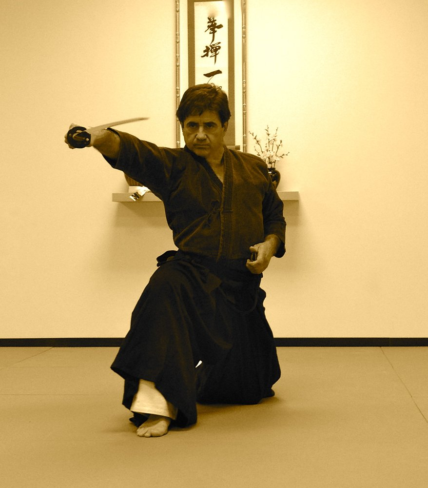 shihan marc�s karate academy karate 17 e padonia rd