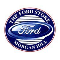 the ford store morgan hill 61 photos 377 reviews car dealers 17045 condit rd morgan. Black Bedroom Furniture Sets. Home Design Ideas