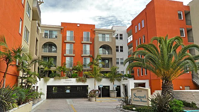 seaport homes   photos   reviews  apartments   s, seaport luxury homes