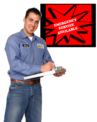 All Access Garage Doors 12 Reviews Garage Door Services 6260