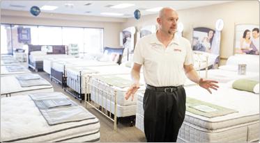 America's Mattress of Tucson Mattresses Oro Valley