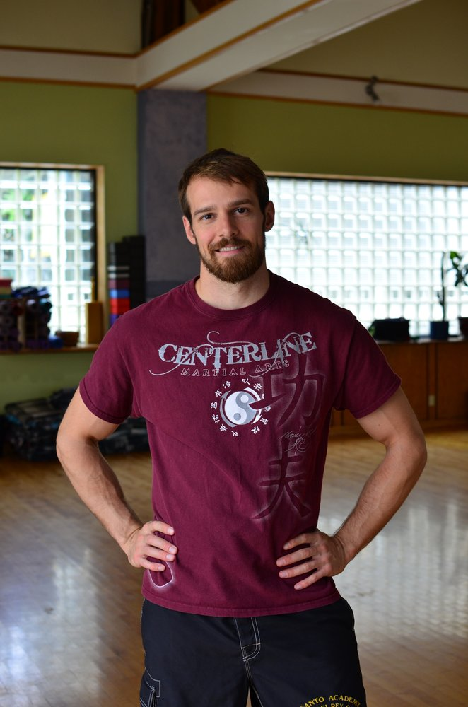 Centerline Fitness Amp Martial Arts Boot Camps 335