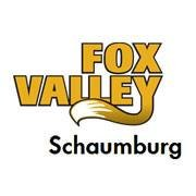 Fox Valley Volkswagen - 85 Photos & 48 Reviews - Car Dealers - 4050