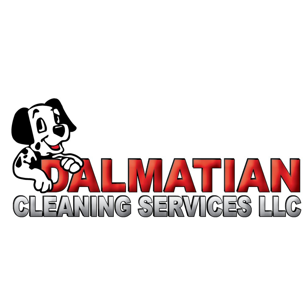 Comment From Tami C Of Dalmatian Cleaning Services Business Owner