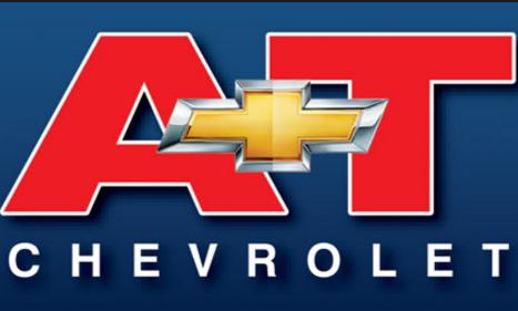 A & T Chevrolet Inc - Car Dealers - 801 Bethlehem Pike, Sellersville