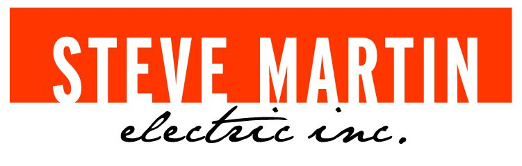 Steve Martin Electric Lighting Fixtures Amp Equipment