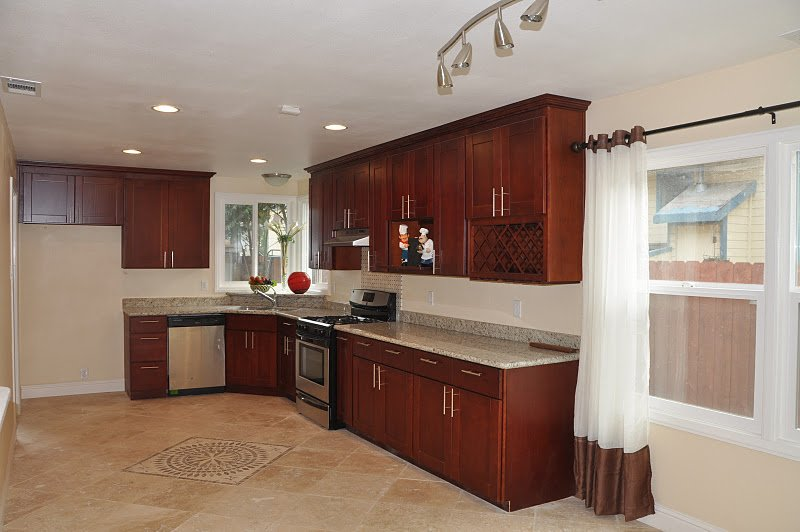 Kz Kitchen Cabinet Stone Building Supplies San Jose Ca United States Yelp