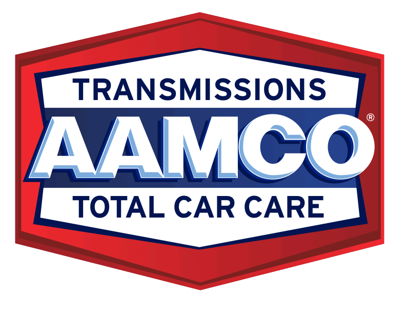 AAMCO Transmissions & Total Car Care Auto Repair 281 Tarrytown