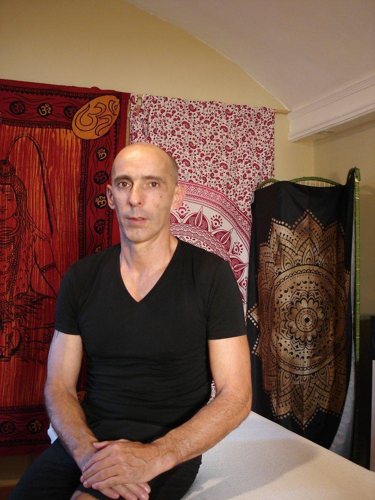 Masajes Gay En Maspalomas