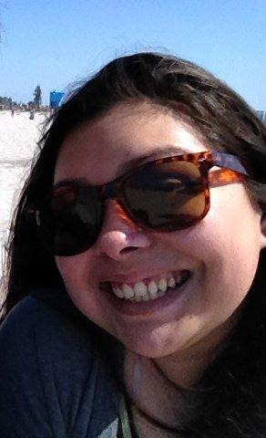 Sarah R 39 S Reviews San Diego Yelp