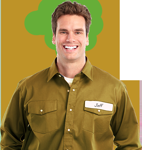 All garage door repair simi valley get quote 48 for Garage door repair simi valley ca