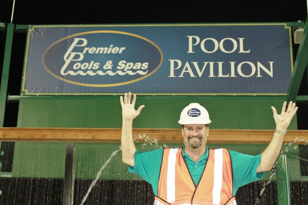 Premier Pools Spas 84 Photos Swimming Pools 2810