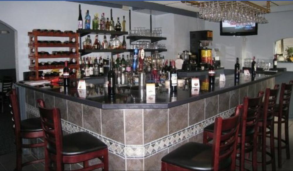 Assante Restaurant Northampton Pa