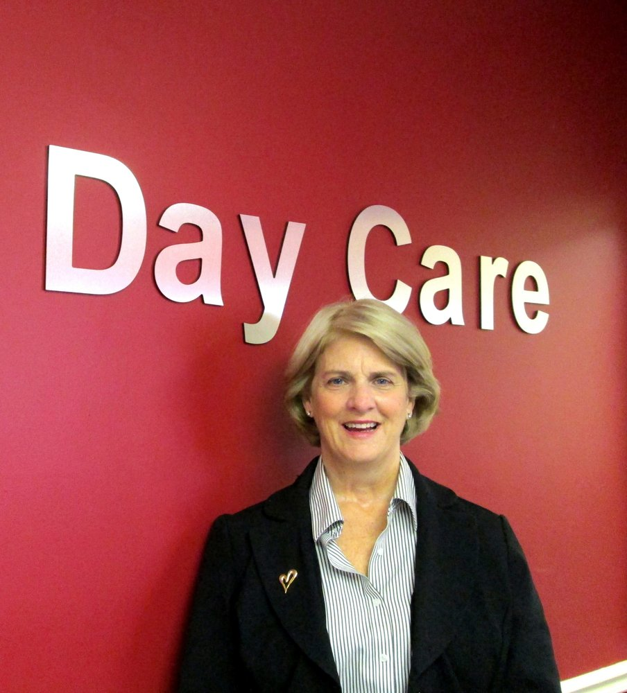 Dr Day Care Learning Center Providence Get Quote